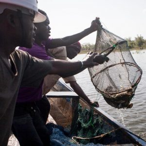 fishing-togo-ruth-mcdowall-shoot-the-earth-cropped